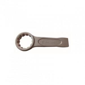 №3310 Ключ накидной ударный