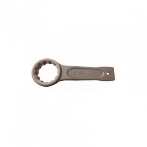 №3310A Ключ накидной ударный