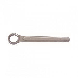 №3311 Ключ накидной односторонний