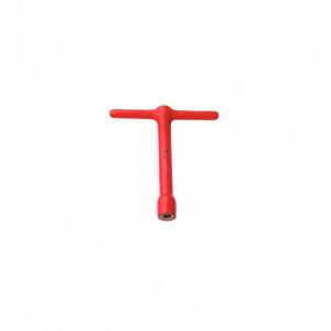 №7306 Ключ торцевой T-образный изолированный