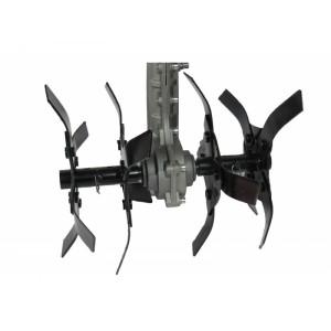 Насадка-культиватор Sturm BTA007-269