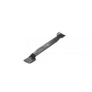 Нож для газонокосилки EGO 82211
