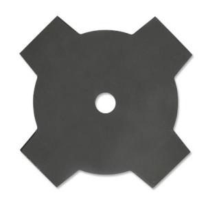 4-х зубчатый нож Stiga 6031132