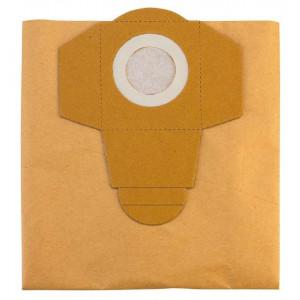 Мешок для пыли Einhell 20 л 5 шт. (2351152)