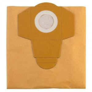 Мешок для пыли Einhell 30 л 5 шт. (2351170)