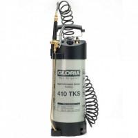 Обприскувач Gloria 410 TKS Profiline, 10 л