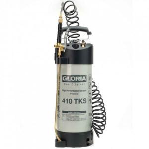 Опрыскиватель Gloria 410 TKS Profiline, 10 л