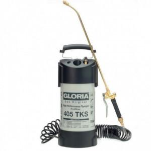 Опрыскиватель Gloria Profi 405TKS Profiline, 5 л