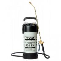 Опрыскиватель Gloria 405 TK Profiline, 5 л