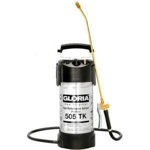 Опрыскиватель Gloria 505TK-Profiline, 5 л