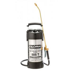 Опрыскиватель Gloria 505T-Profiline, 5 л