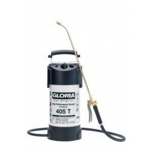Опрыскиватель Gloria 405T-Profiline 5 л