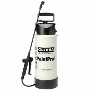 Опрыскиватель Gloria PaintPro5