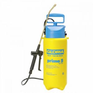 Бак для обприскувач 5л Prima5 (42E)