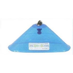 Защитный колпак для удлинителя Maruyama 416317