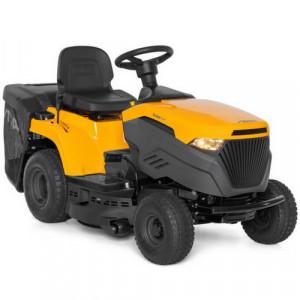 Трактор садовий Stiga Estate 2084 NEW