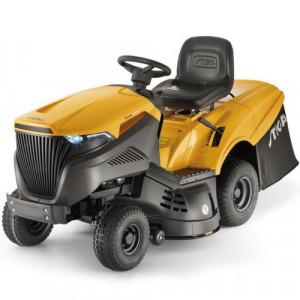 Трактор садовий Stiga Estate5102H