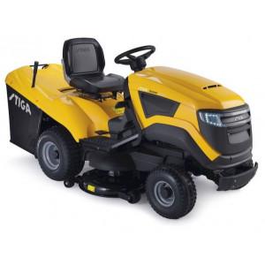 Трактор садової Stiga Estate 6102HW