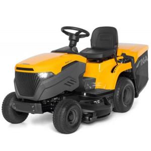 Трактор садовий Stiga Estate 3098HNEW