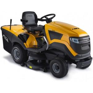 Трактор садовий Stiga Estate7122HWS