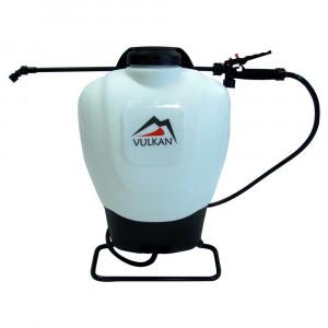 Опрыскиватель аккумуляторный Vulkan OLD-15L, 15 л