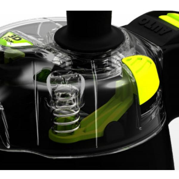 Обприскувач ручний MAROLEX Master 1500 Plus