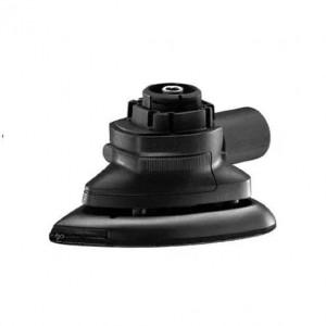 Насадка Multievo, виброшлифовальная машина BLACK+DECKER, скорость холостого хода 0 - 7500 ход/мин, в