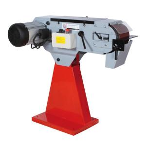 Ленточно-шлифовальний станок Holzmann MSM150_400V