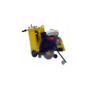Швонарезчик AGT PFATB400/9/E