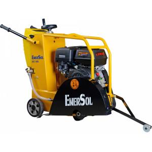 Швонарезчик EnerSol ECC-250L