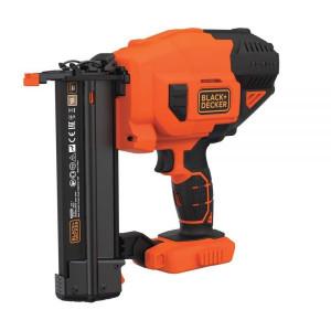 Пистолет гвоздезабивной BLACK+DECKER BCNG01N