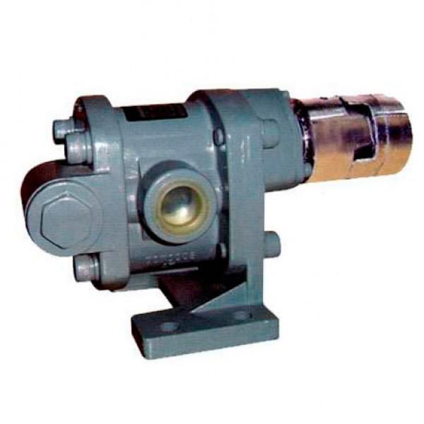 Картинка - Насос для масла Koshin GL-32-10-BAA