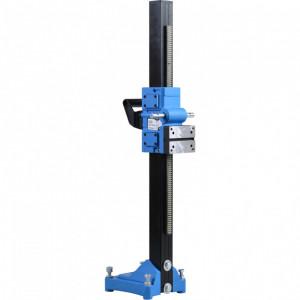 Сверлильная стойка EnerSol ECDS-200