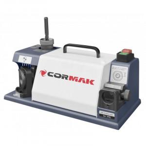 Устройство для заточки сверл Cormak DG13M