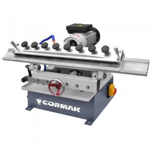 Заточной станок для плоских ножей Cormak TS-630 230 В