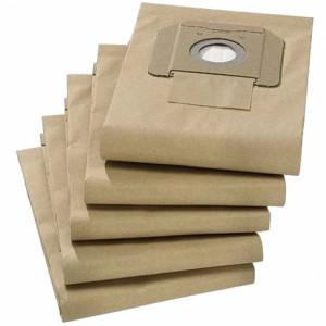 Мешок-пылесборник бумажный Scheppach ha 1000-75100702