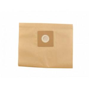 Мешок для пылесоса Энергомаш ПП-72030-885 5 шт.