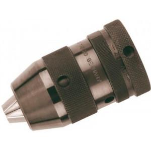 Патрон бесключевой Milwaukee 1-13 мм
