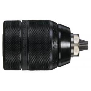 Патрон быстрозажимной Milwaukee 1-10 мм (4932364382)