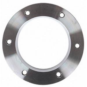 Крепежное кольцо JET 100 мм для кулачков тип C