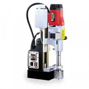 4-скоростная машина для сверления AGP MDS 750