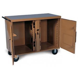 Передвижной верстак Ridgid Storagemaster 47