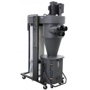 Система фильтрации воздуха Laguna CFLUX 3