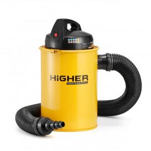 Аспирация HIGHER HP-21150