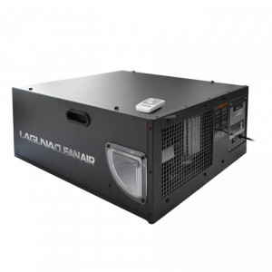 Система фильтрации воздуха Laguna AFLUX12