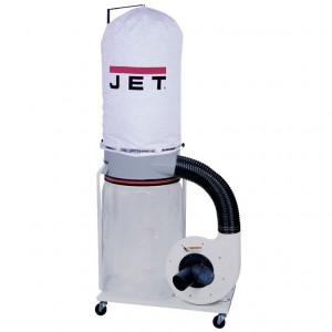 Вытяжная установка JET DC-1100A 708639T