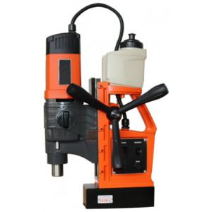 Станок сверлильный с электромагнитным держателем GTM OND-48HD