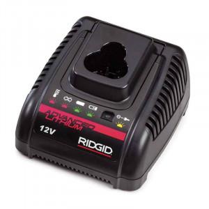 RBC-121 Зарядное устройство для аккумуляторов 12.0 V