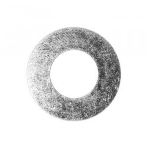Kольца редукционные для пил D = 30 d = 15 (299.240.00)
