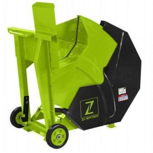 Циркулярная пила для бревен Zipper ZI-WP700TN